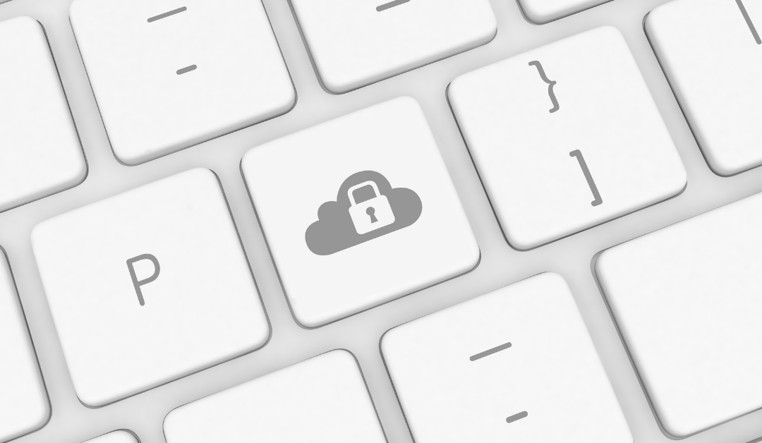 How Can Organizations Use Cloud Security for Cybersecurity and Data Protection