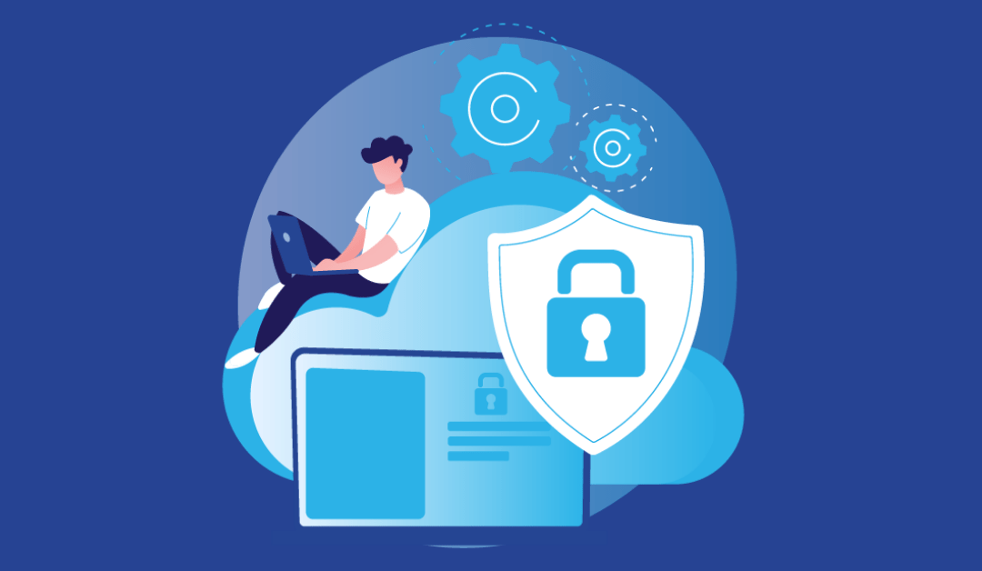 Cloud Remote Monitoring and Management Platforms — Definitions and Benefits for MSPs