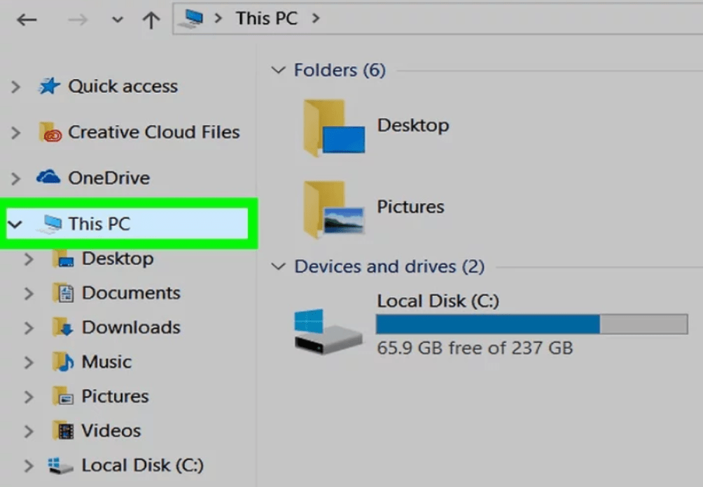 restarting windows computer remotely action1 rmm
