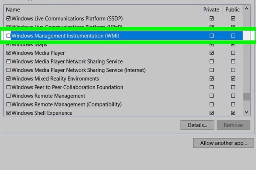 how to restart windows computer remotely action1 rmm