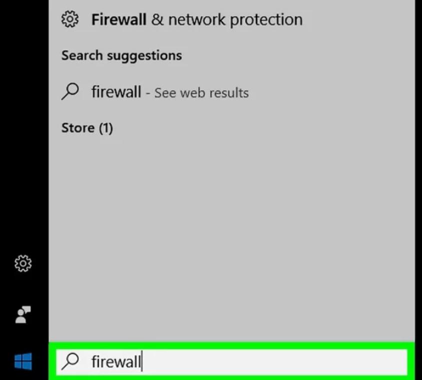 restarting computer remotely windows