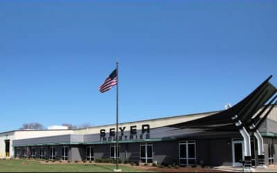 Action1 RMM Enables Seyer Industries to Streamline Remote IT Management and Save $10,000 Annually