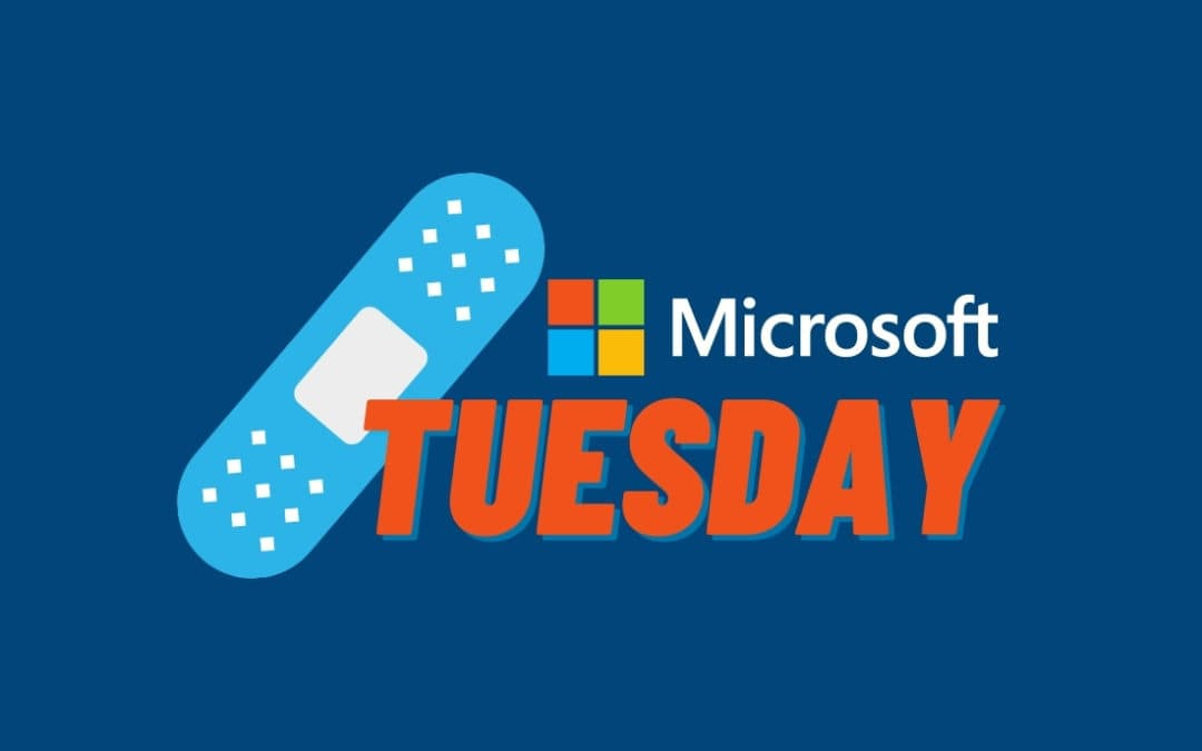 66 Vulnerabilities Fixed in Microsoft's September 2021 Patch Tuesday