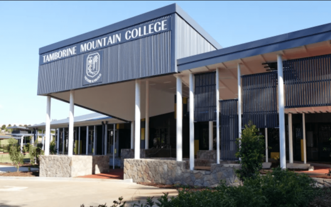 Tamborine Mountain College Automates Software Deployment and Patching across Its Endpoints with Action1 RMM