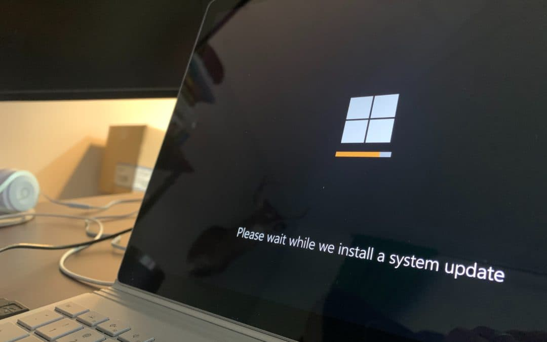 Windows Update Failed? Here Are 7 Ways to Fix It