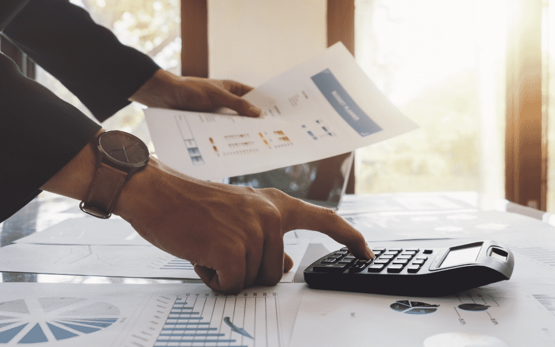 MSP Pricing Models Guide: Achieving MSP Profitability in 2021