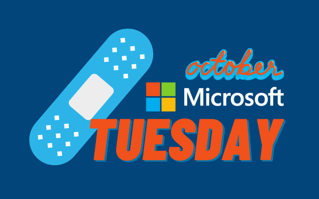 October 2021 Patch Tuesday Review: Microsoft Fixes 74 Security Flaws